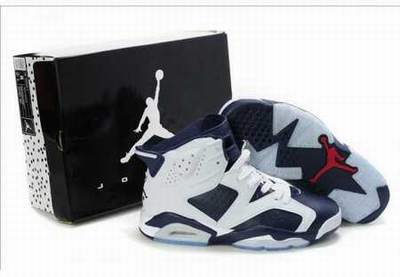 air france jordan telephone