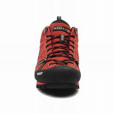 newest a4baa a330d chaussure montagne homme decathlon,Chaussures de marche homme decathlon