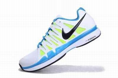 chaussures de tennis fila,chaussures de tennis taille 48,chaussure tennis  channel ee5c63db0e65