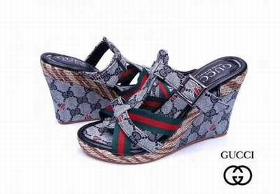 6dca85f141751 chaussures gucci valence,basket gucci pour basketball,gucci defile